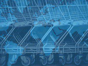 electronic-marketplace-1311661_1280