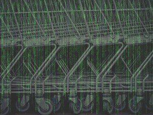 electronic-marketplace-1311662_1280