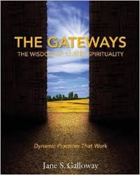 Gateways cover