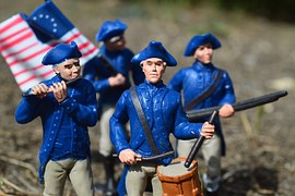 continental-army-1608679__180
