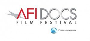 Image Source: AFI Docs