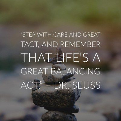 Dr. Seuss via unsplash.com