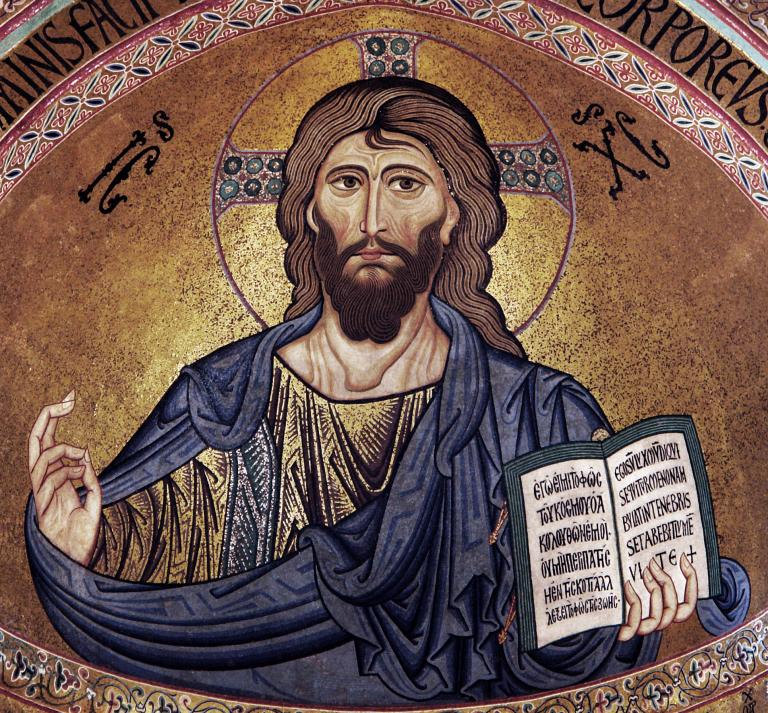 10 Jesus quotes hidden by the Church—and what they reveal