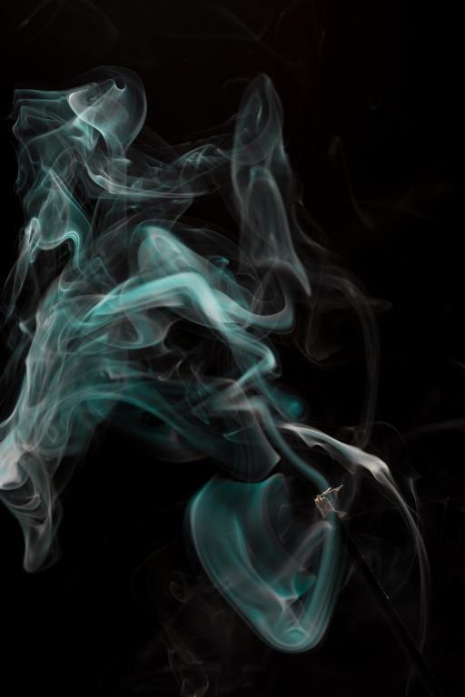 Do Evil Spirits Really Exist? Maybe | Tom Rapsas