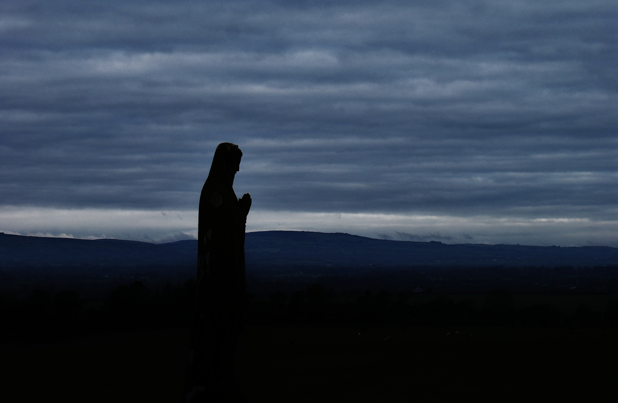 The Miracle of Fatima