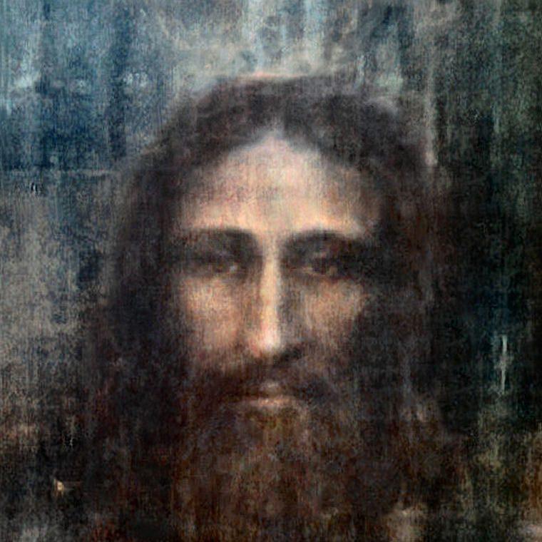 Jesus secret teachings