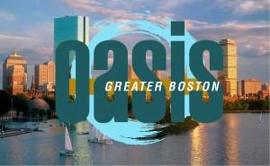 Boston-Oasis-City-Logo