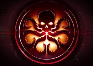Hail, Hydra!