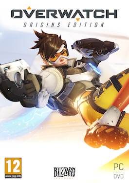 Overwatch_cover_art_(PC)