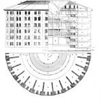 Jeremy Bentham [Public domain], via Wikimedia Commons