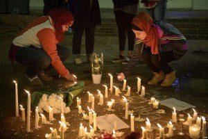 2015_Chapel_Hill_shooting_vigil