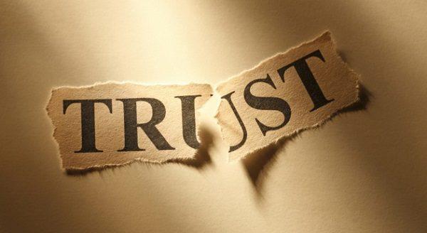 trust-torn_resized