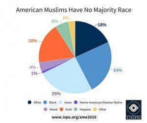 Graphic courtesy of ISPU
