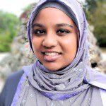 Namira Islam