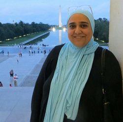 Eman H. Aly