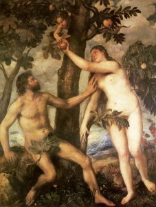 the-fall-of-man-1570