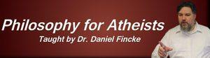 rsz_1online_philosophy_class_dr_daniel_fincke