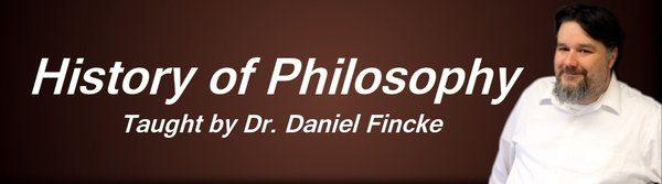 rsz_online_history_of_philosophy_class_dr_daniel_fincke