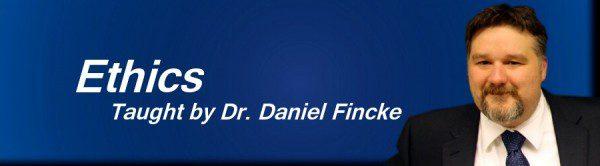 Dr-Daniel-Fincke-Online-Philosophy-Class-Ethics