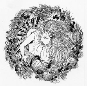 Harvest Goddess jpg