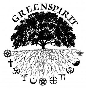 greenspirit001
