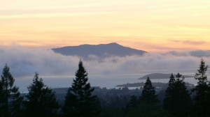 Mount_tamalpais_from_berkeley