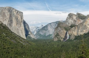 Tunnel_View,_Yosemite_Valley,_Yosemite_NP_-_Diliff