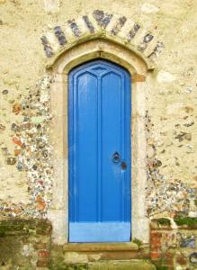 file0001597083839 Blue Door