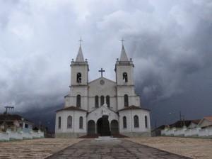 Catholic church file901279617189 morguefile