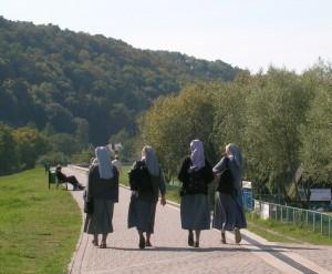 Nuns file0002074240524