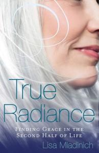 tru radiance resized