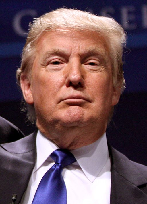 Donald_Trump_(5440393641)_(cropped)
