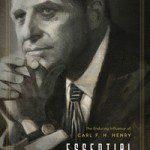 essentialevangelicalism
