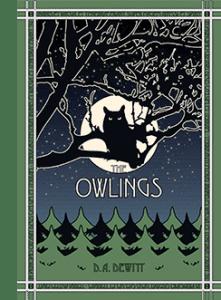 owlings