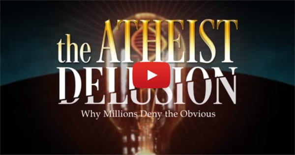 Charisma Claims That Ray Comfort Dismantles Atheism With One Scientific Question