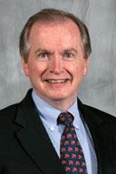 Donald A. Carson
