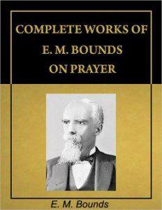 E.M. Bounds