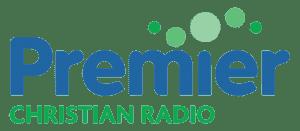 premier_christian_radio