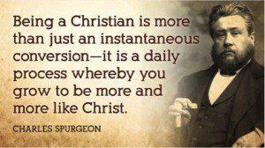 spurgeonchristian