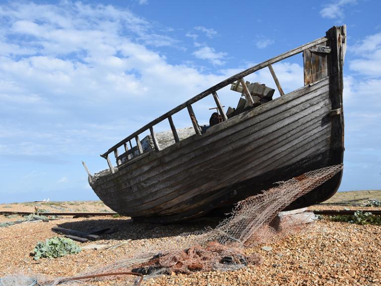 boat-netbroken
