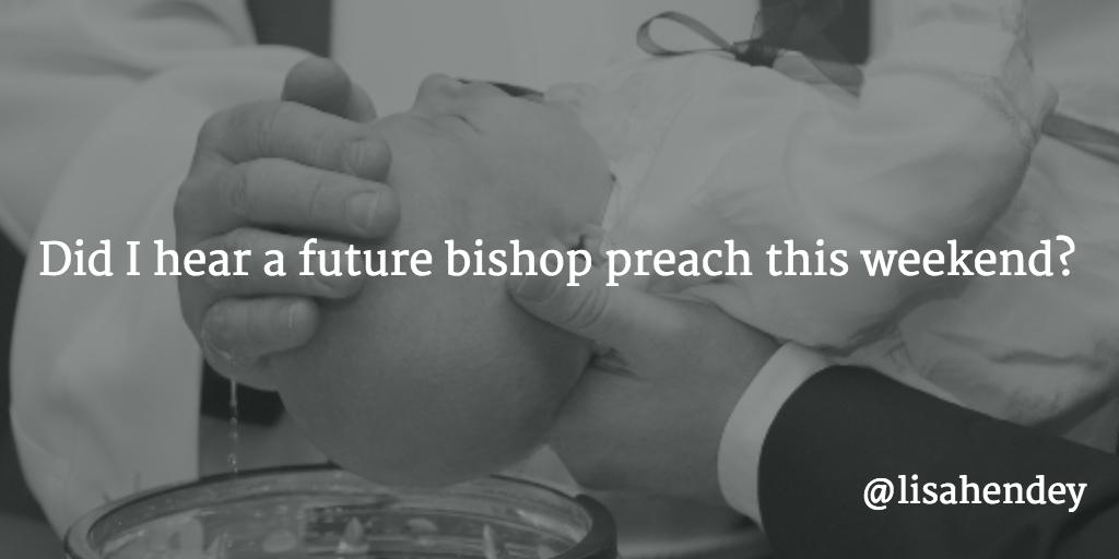 "Image credit: <a href=""https://pixabay.com/en/the-dew-the-priest-christening-638110/"">Keskieve, Pixabay</a>"