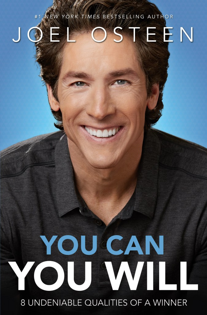 OSTEEN_You-Can-You-Will-HC