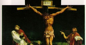 Crucifixion_Grunewald_opt