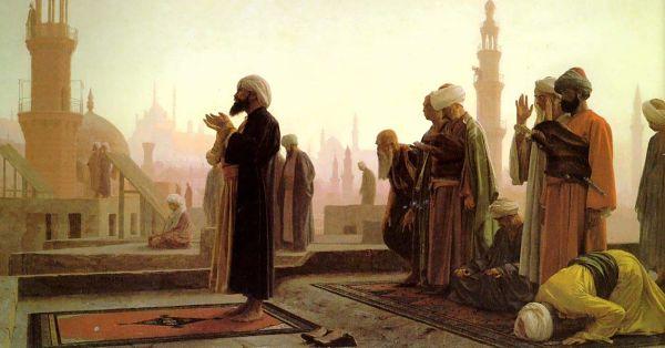 Prayer_in_Cairo_1865_opt