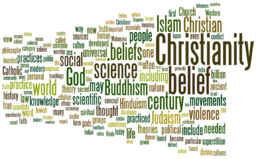 Wikipedia_Wordle_-_Religion