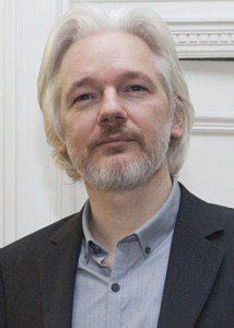 342px-Julian_Assange_August_2014