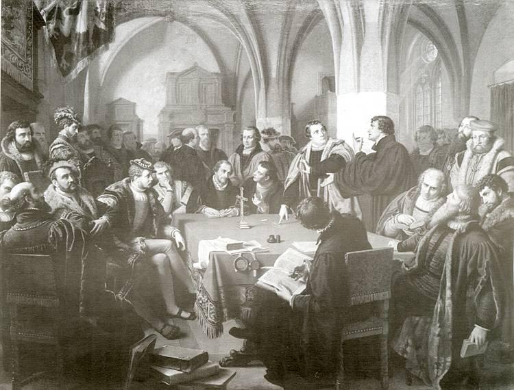 Noack_1869_MR-Religionsgespräch