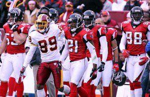 Falcons_vs_Redskins_2006
