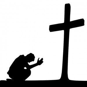 prayer-1143598_640