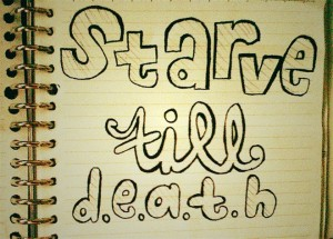 starvation_by_ivnkadsyra-d4f57bc